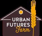 UF_logo_solid